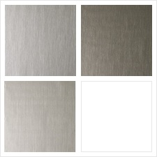 Trend Wallcovering Pattern 30012W