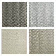Trend Wallcovering Pattern 30015W