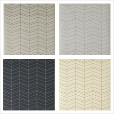 Trend Wallcovering Pattern 30025W