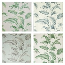 Trend Wallcovering Pattern 30026W