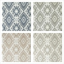 Trend Wallcovering Pattern 30027W