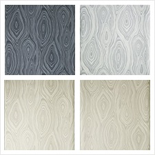 Trend Wallcovering Pattern 30028W