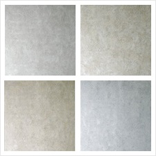 Trend Wallcovering Pattern 30030W