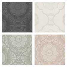 JF Wallcovering Pattern 52074
