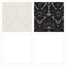 JF Wallcovering Pattern 52075