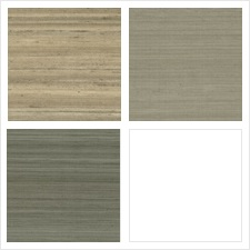 JF Wallcovering Pattern 9112