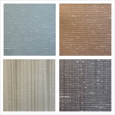 Innovations Wallcovering Pattern Serenity