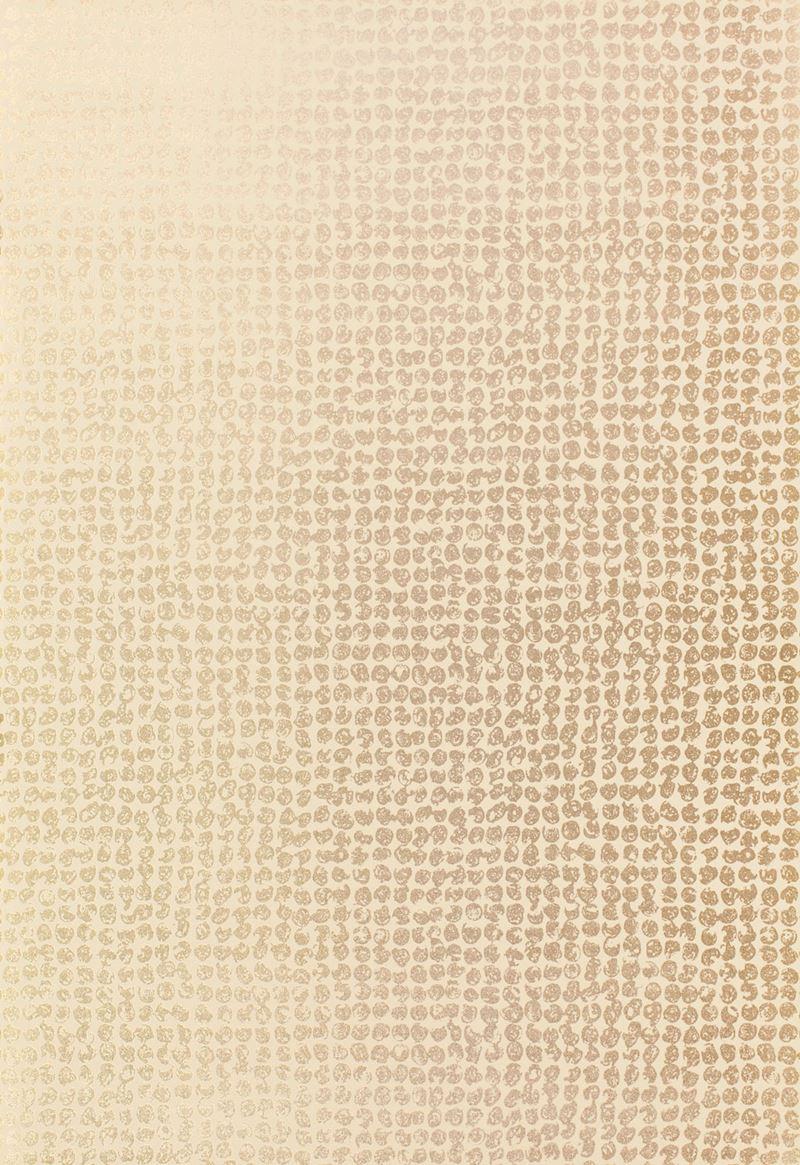 5005900 Samarra Champagne By Schumacher Wallpaper