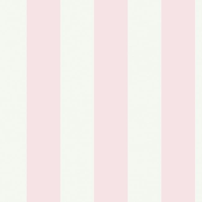 Dk5991 Walt Disney Kids Ii Silk Stripe Wallpaper By York
