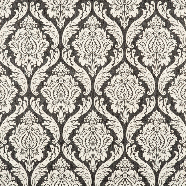 ET2059 Enchantment Damascus Wallpaper By York