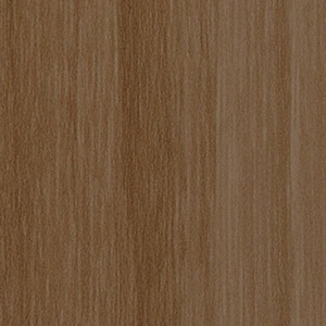 NW-004 Norwegian Wood Astoria by Innovations
