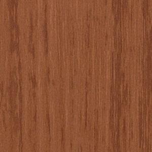 NW-010 Norwegian Wood Granada by Innovations