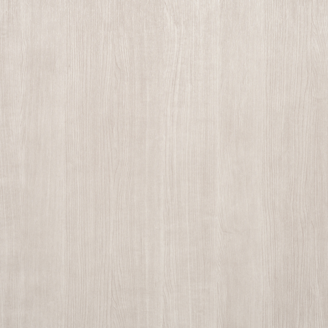 rustic wood screensaver rn1016 modern rustic wood wallpaper by york
