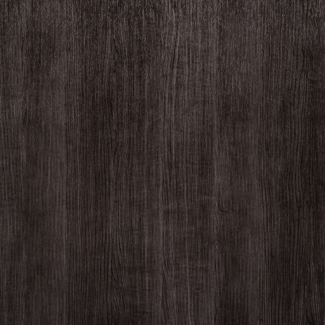 Rn1021 Modern Rustic Wood Wallpaper By York