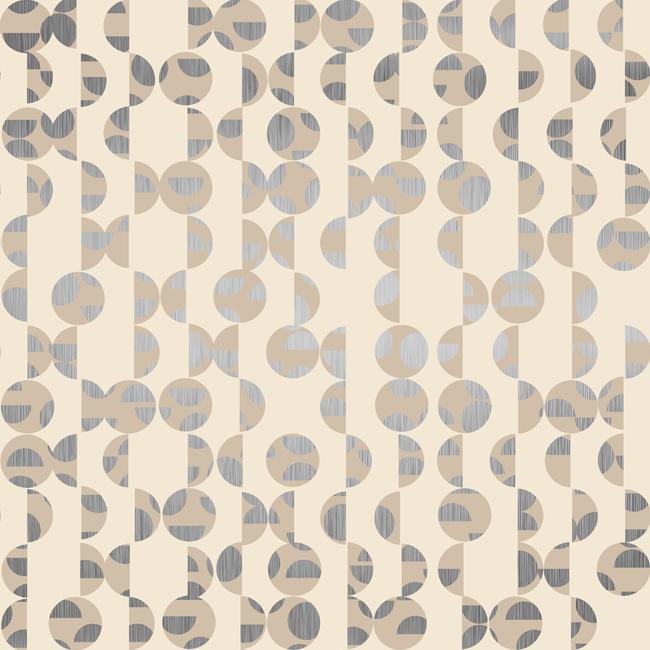 Ws8001 Walt Disney Signature Ii Debut Wallpaper By York