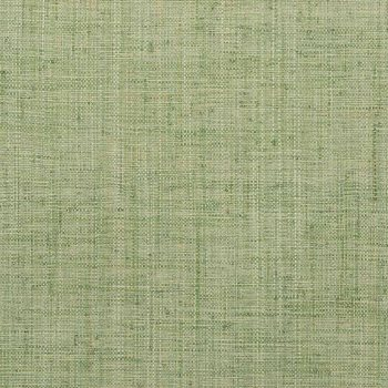 1155 Island Raffia Congo Line Lime by Phillip Jeffries