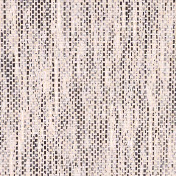 1273 Woven Wicker Black & White by Phillip Jeffries