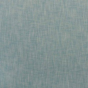 1596 Sunwashed Linen Soft Turquoise by Phillip Jeffries