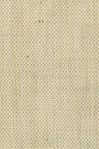 1666 Japanese Paper Weave Natural by Phillip Jeffries