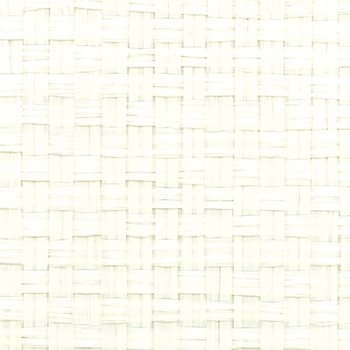 1712 Japanese Paper Weave Antique White by Phillip Jeffries