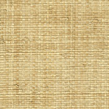 1746 Island Raffia San Marino Beige by Phillip Jeffries