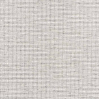 2291 Vintage Weave Composition White by Phillip Jeffries