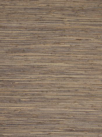 2828001 75232W Revan TIMBER-01 by Stroheim