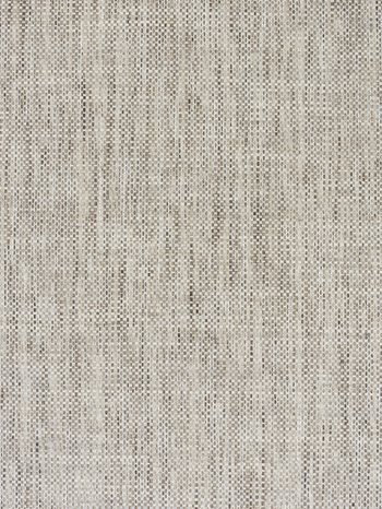 2832302 75228W Percey Cement 02 by Stroheim