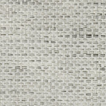 3520 Japanese Paper Weave Two Tone Grey by Phillip Jeffries