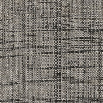 3586 Island Raffia Graphite by Phillip Jeffries