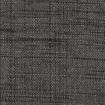 3587 Island Raffia Black by Phillip Jeffries