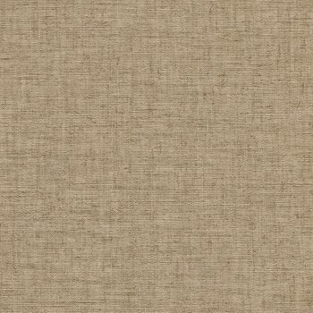 4641 Vinyl Belgian Linen Praline by Phillip Jeffries