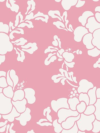 4762806 Sister S Peony Pink by Stroheim