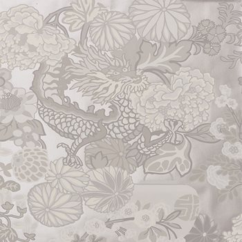 5001068 Chiang Mai Dragon Limestone by Schumacher
