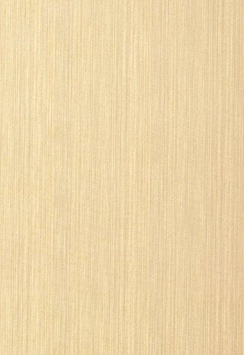 5003450 Stratus Parchment By Schumacher Wallpaper