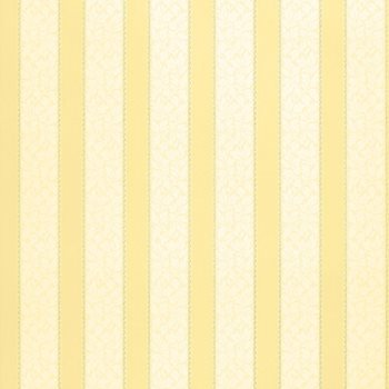 5004430 Wallis Stripe Jonquil by Schumacher
