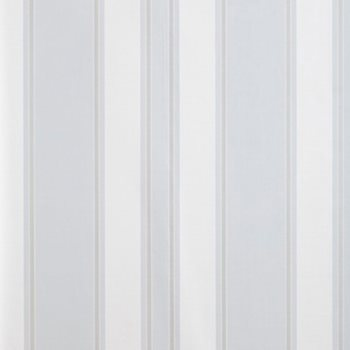 5004561 Morgan Stripe Porcelain by Schumacher