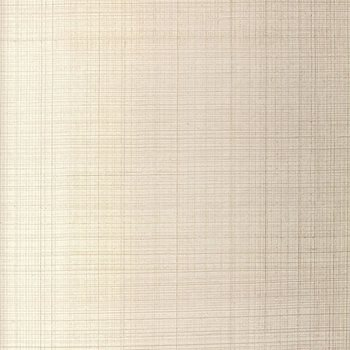 5005782 Brushed Plaid Oyster by Schumacher