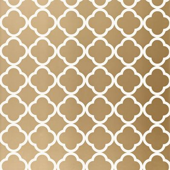 5005873 Morocco Antique Gold by Schumacher