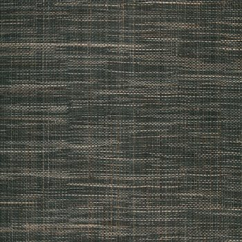 5006184 Pondera Weave Denim by Schumacher