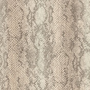5006230 Cody Snakeskin Malt by Schumacher