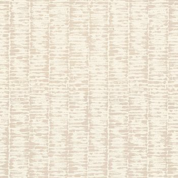 5007580 Variations Oyster by Schumacher