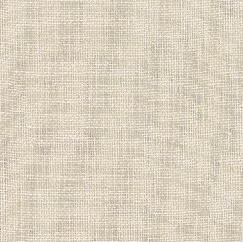 5007801 Linen Gesso Cream by Schumacher