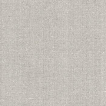 5007810 Linen Lame Platinum by Schumacher