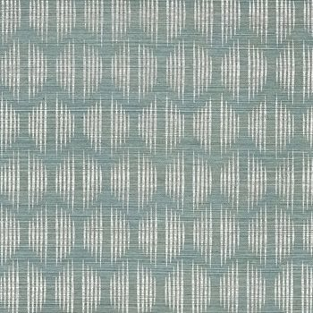 5008273 Ovington Sisal Mineral by Schumacher