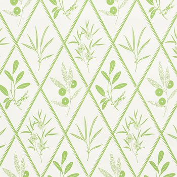 5009371 Endimione Leaf by Schumacher