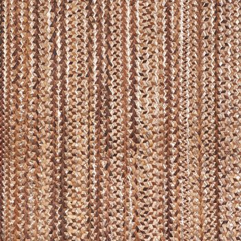 5010210 Braided Bacbac Shimmer Copper by Schumacher
