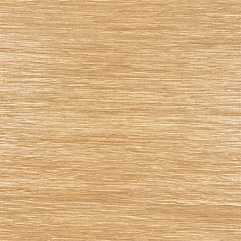 5010282 Metallized Flax Brass by Schumacher