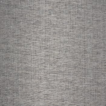 5010310 Metal Paperweave Charcoal by Schumacher