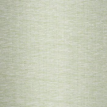 5010313 Metal Paperweave Green by Schumacher